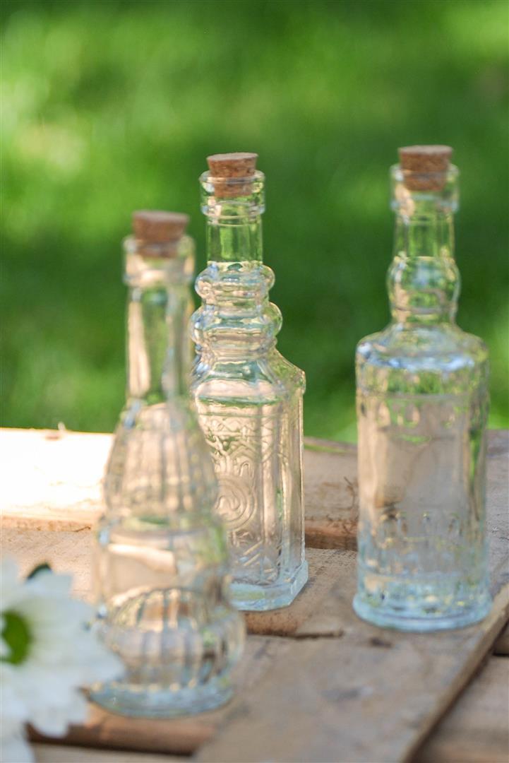 botellas-cristal-tallado-corcho (1)