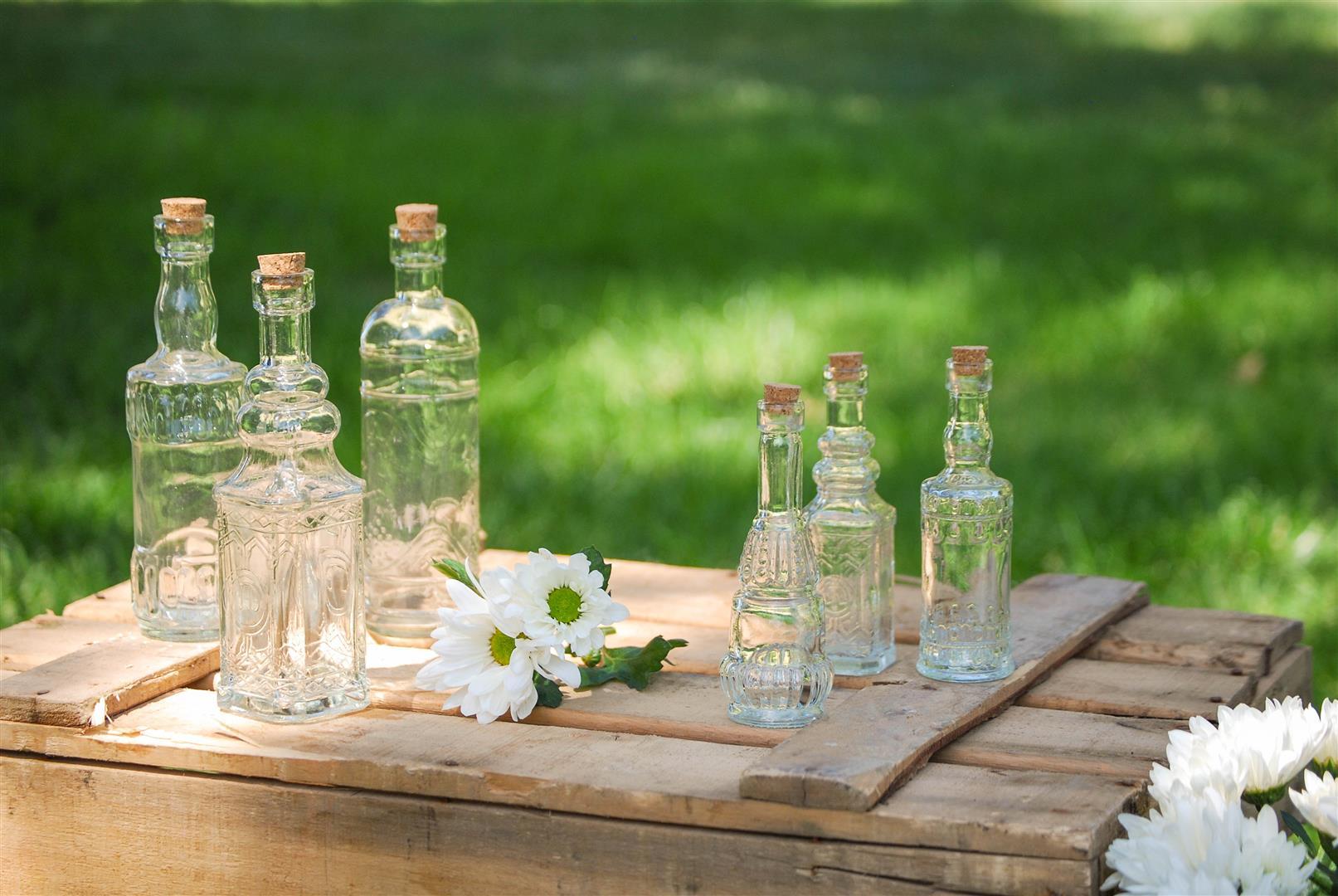 botellas-cristal-tallado-corcho (2)