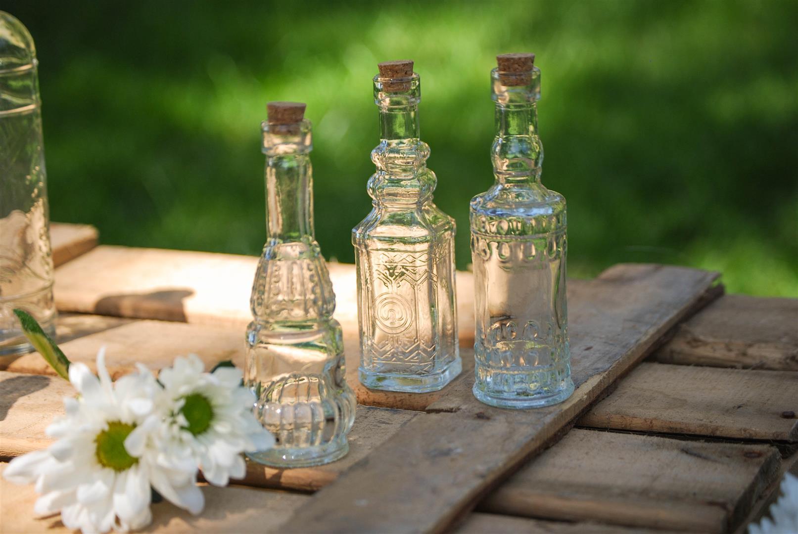botellas-cristal-tallado-corcho (4)