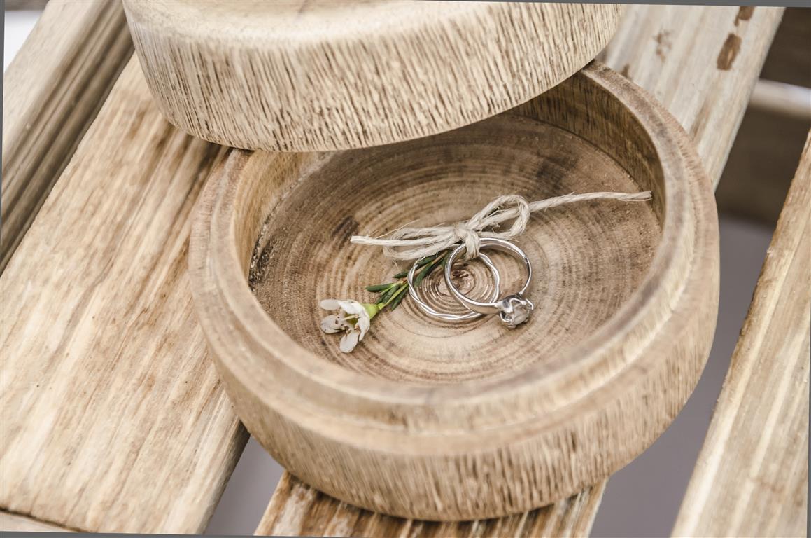 caja-madera-anillos-alianzas-portaalianzas