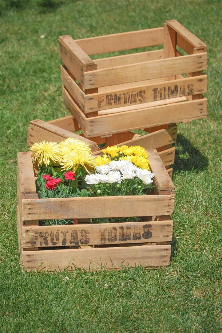 cajas-antiguas--fruta-madera (1)
