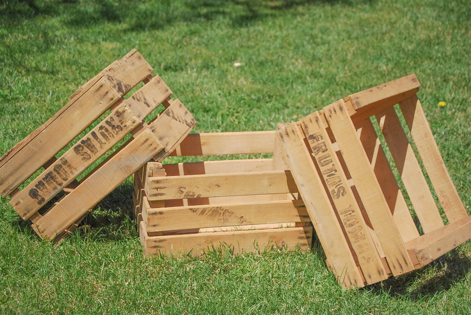 cajas-antiguas--fruta-madera (2)