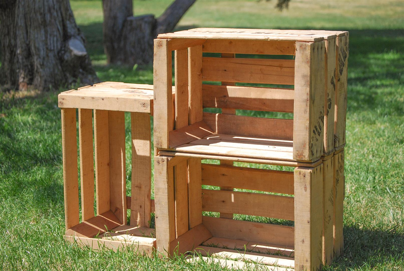cajas-antiguas--fruta-madera (3)