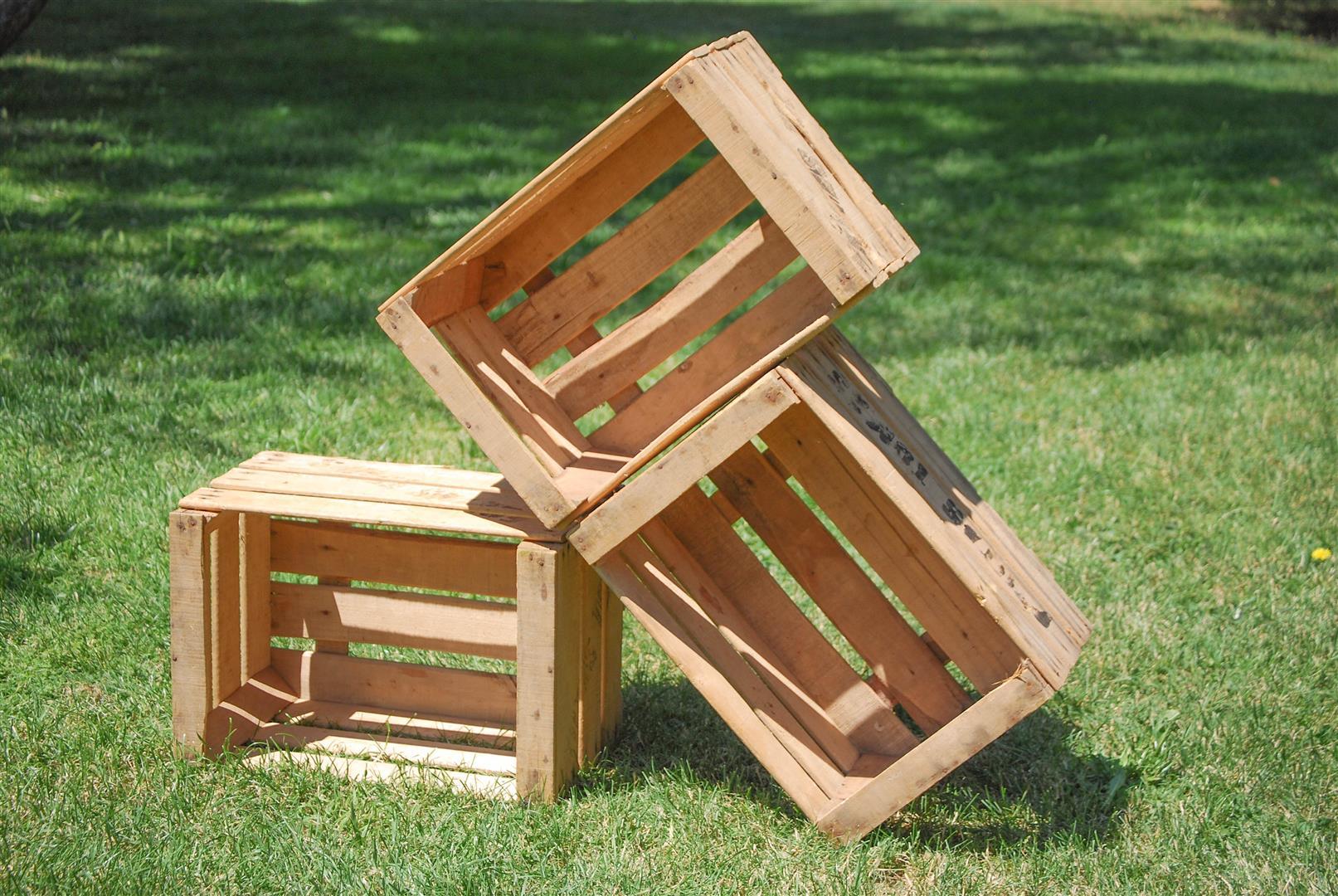 cajas-antiguas--fruta-madera (4)