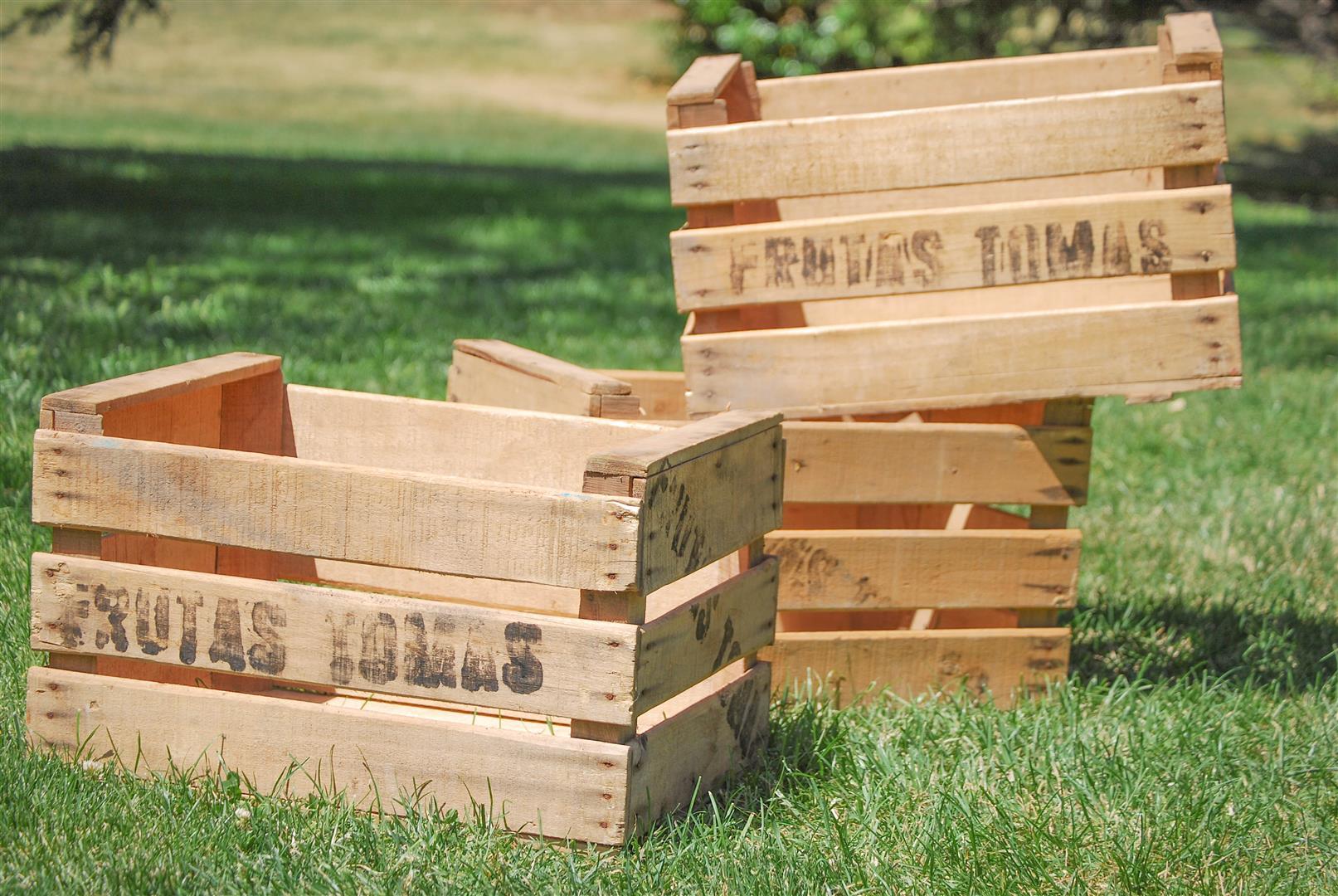 cajas-antiguas--fruta-madera (5)