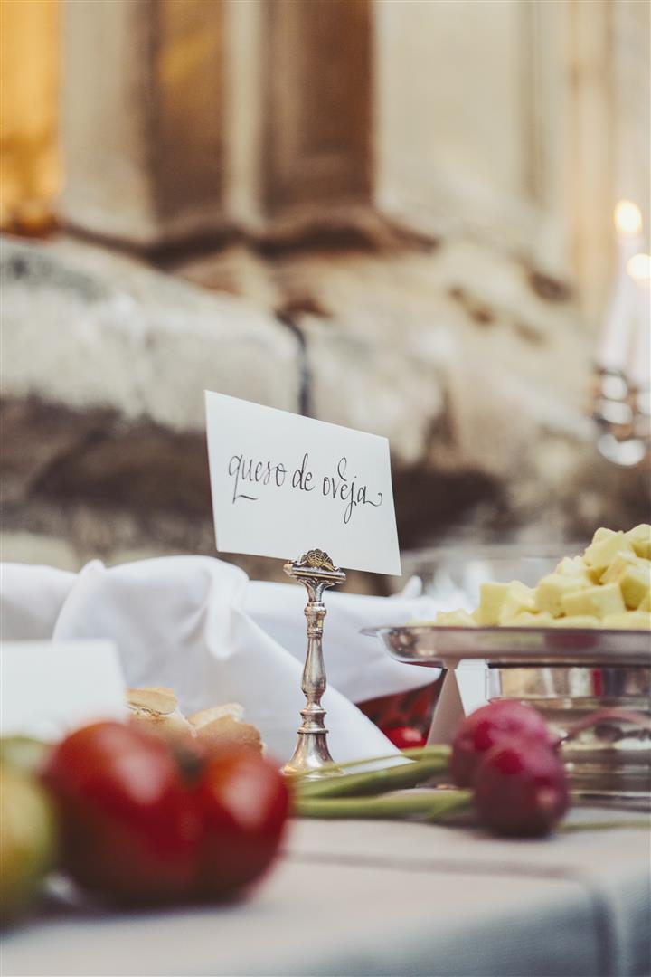caligrafia boda - el sofa amarillo (3)