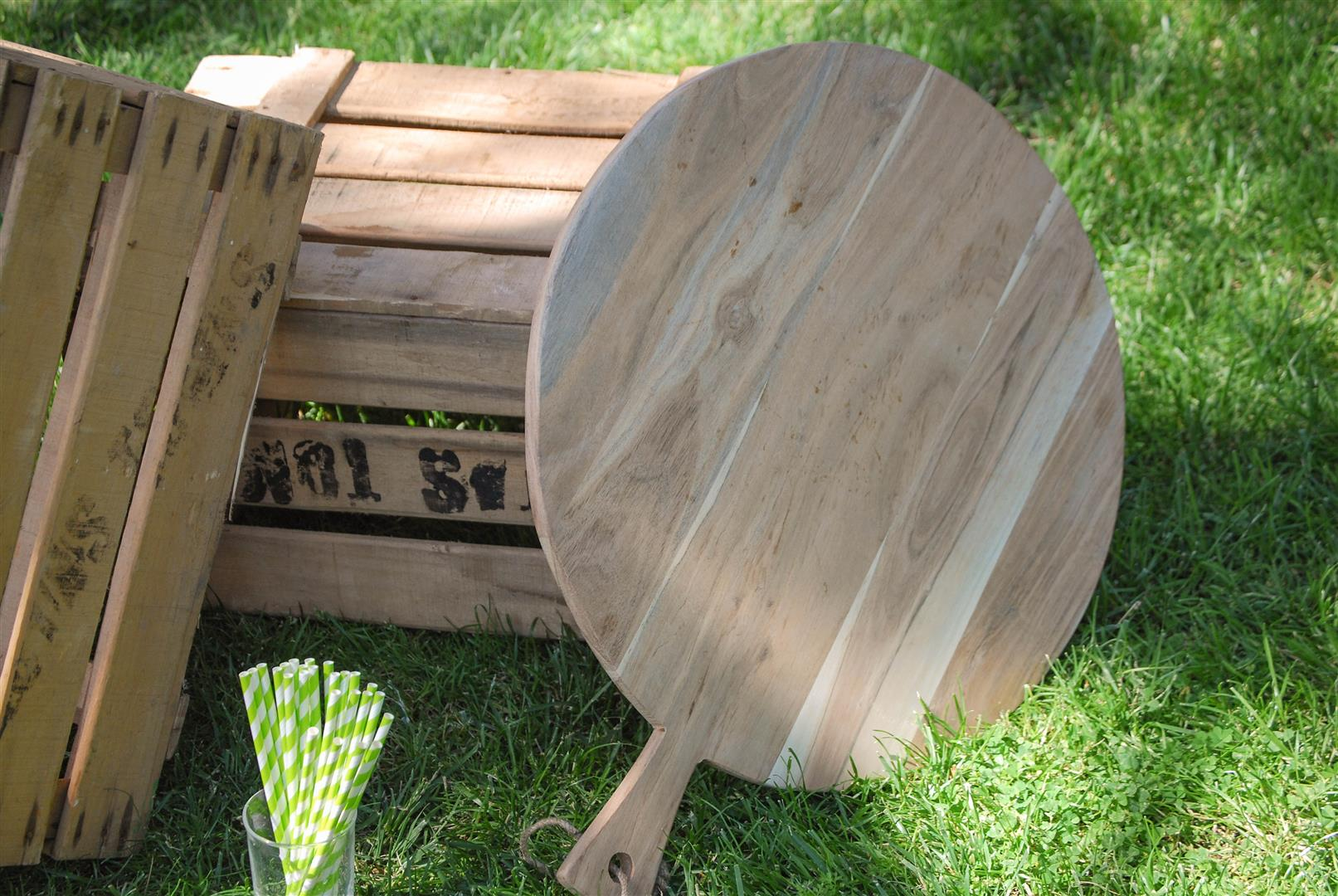 tabla-cortar-grande-madera (1)