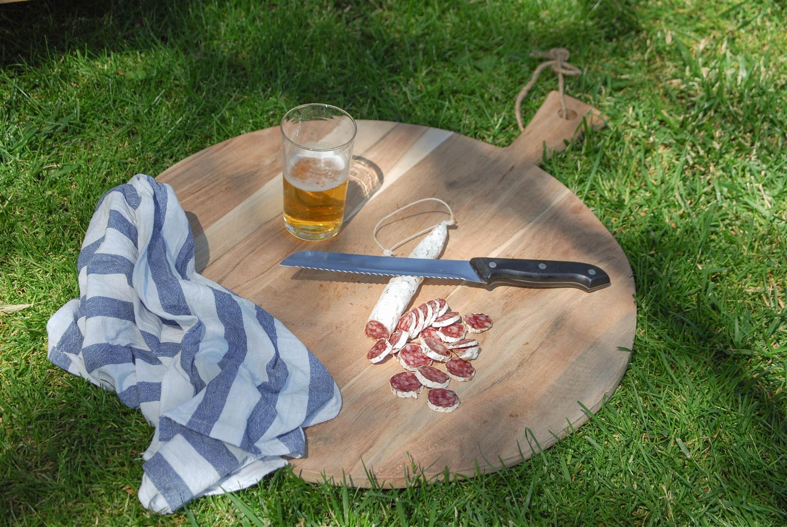 tabla-cortar-grande-madera (2)