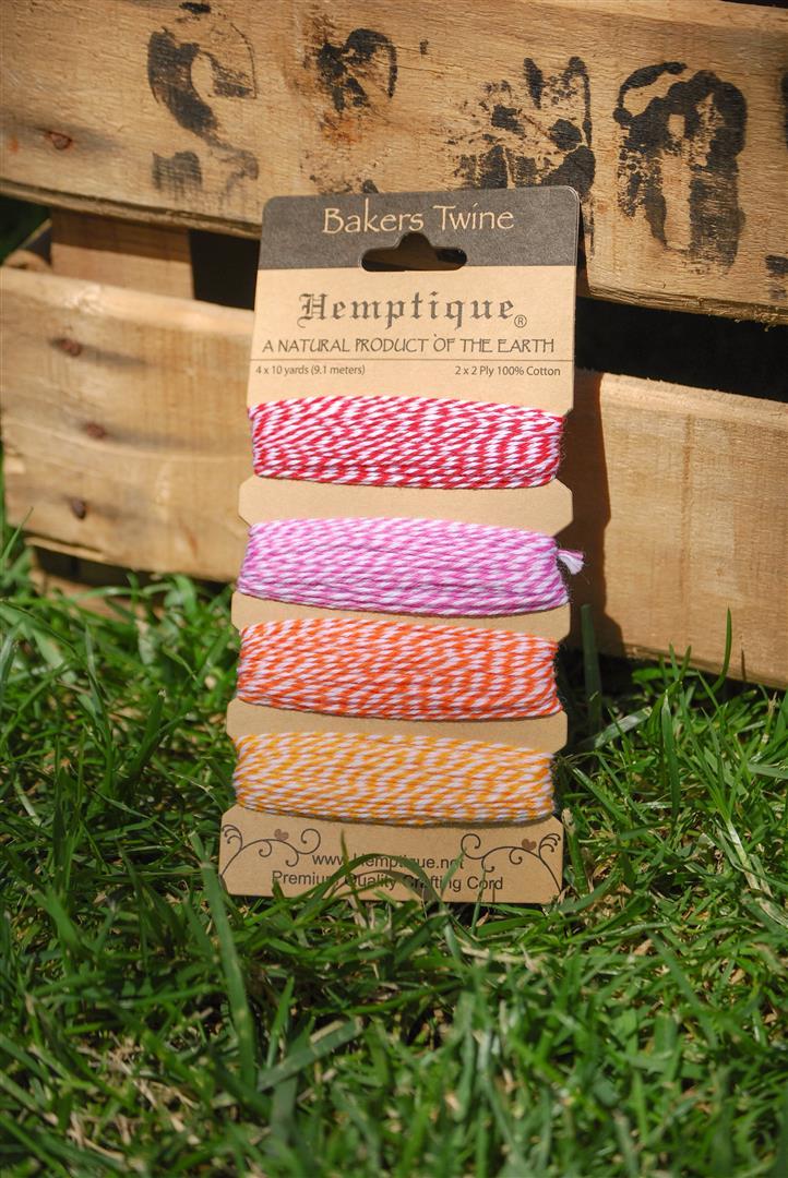tarjeta-bakers-twine-varios-colores (1)