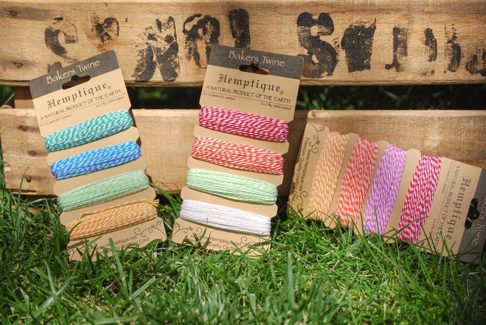 tarjeta-bakers-twine-varios-colores (2)