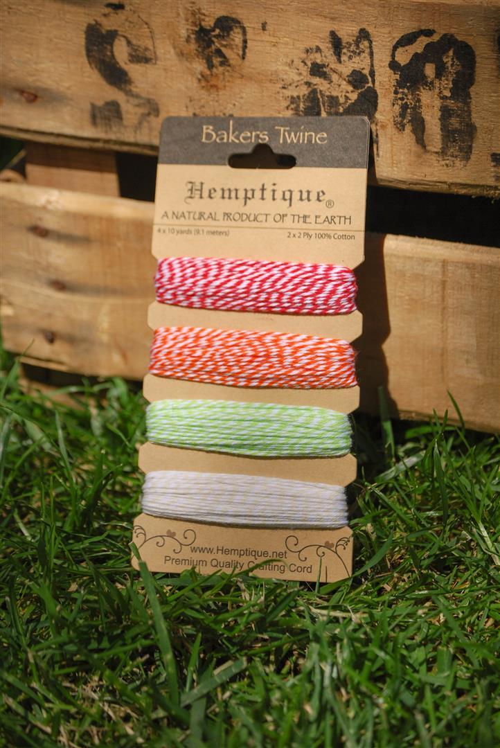 tarjeta-bakers-twine-varios-colores (5)