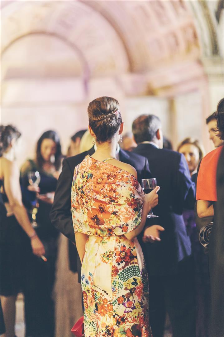 vestidos para invitadas - el sofa amarillo (1)