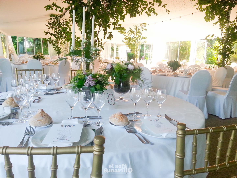 sofa-amarillo-wedding-planner-galicia (13)