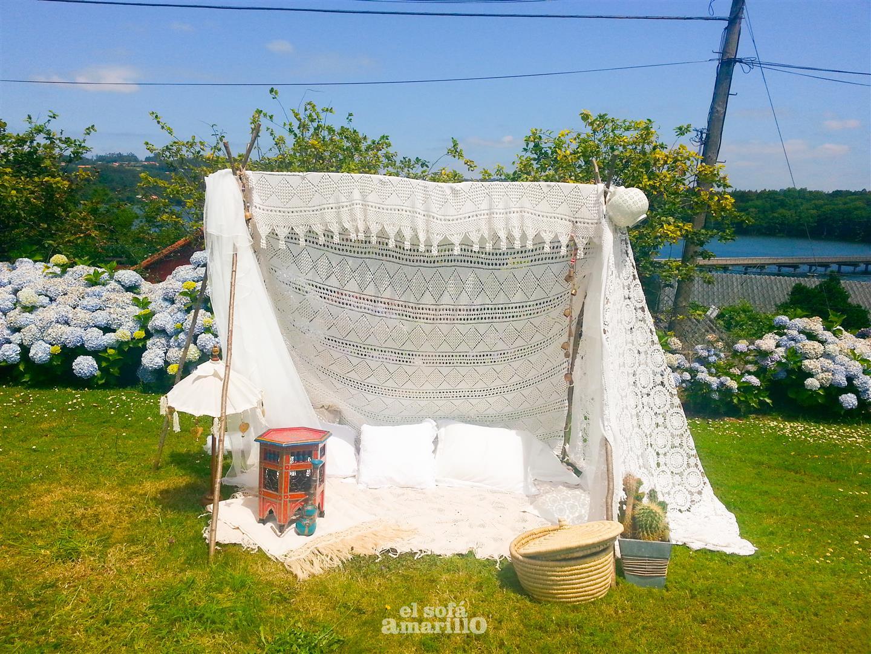 sofa-amarillo-wedding-planner-galicia (17)