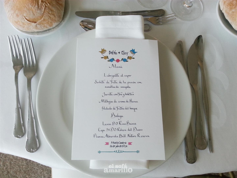sofa-amarillo-wedding-planner-galicia (19)