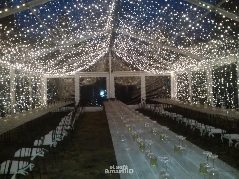 sofa-amarillo-wedding-planner-galicia (2)