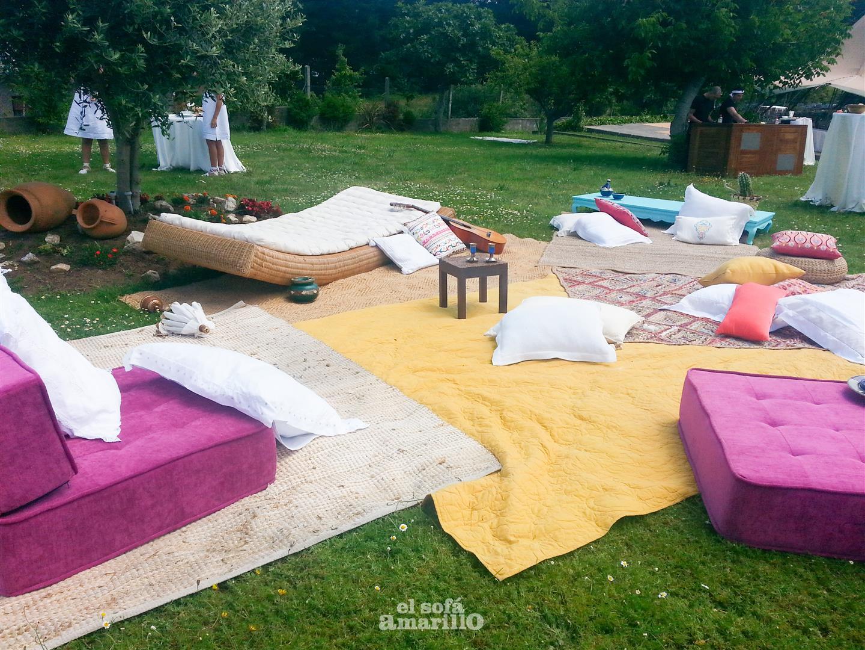 sofa-amarillo-wedding-planner-galicia (23)