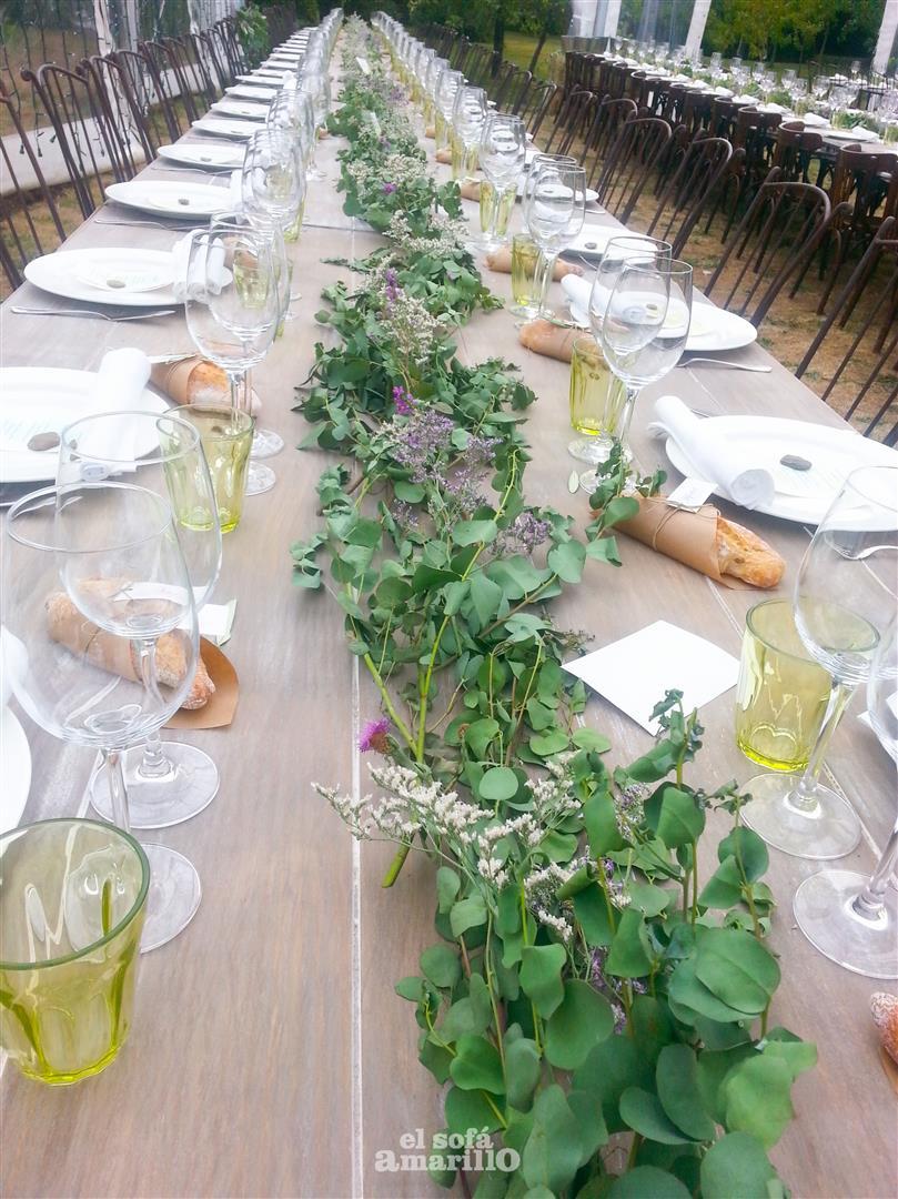 sofa-amarillo-wedding-planner-galicia (25)