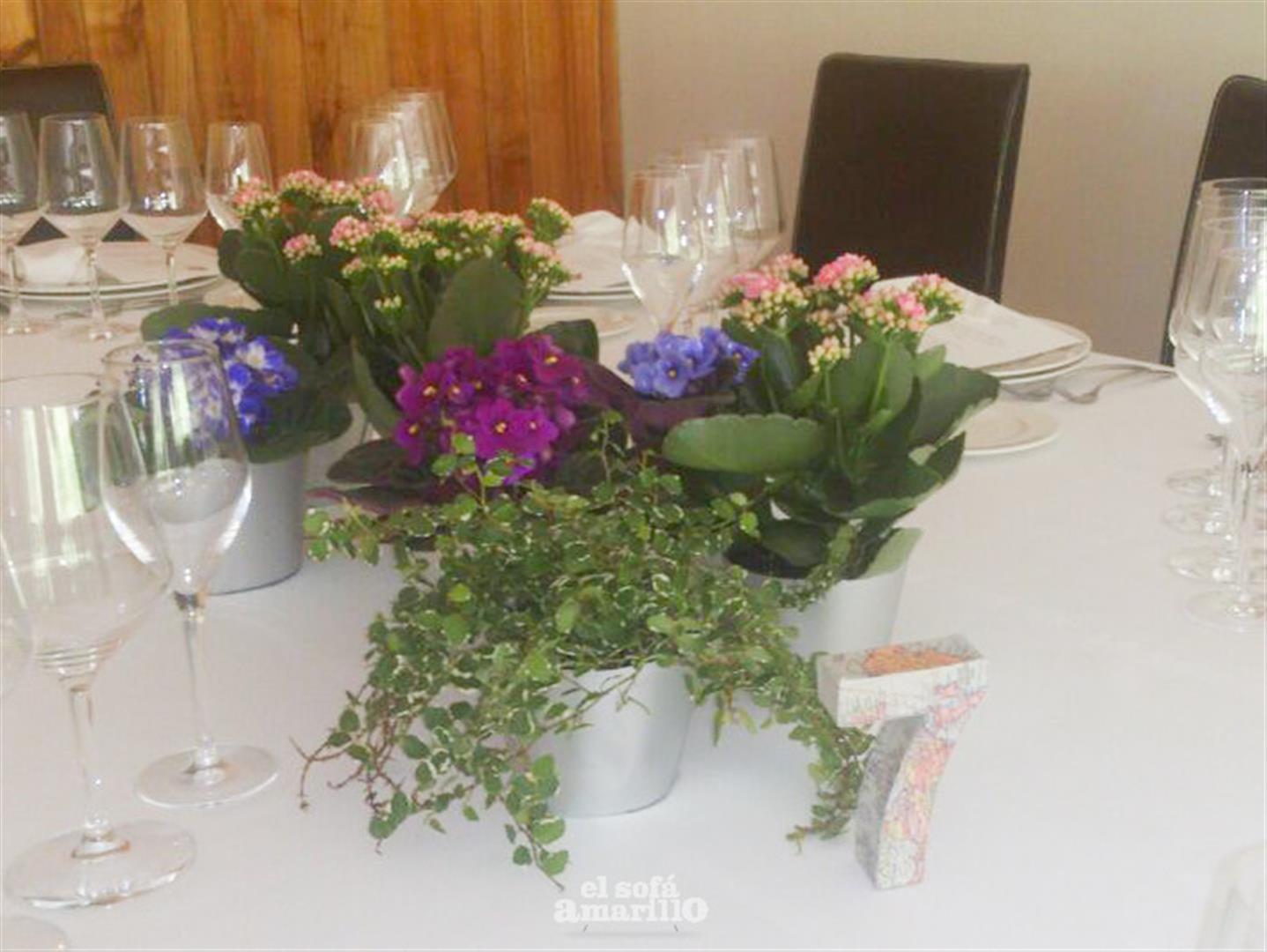 sofa-amarillo-wedding-planner-galicia (28)