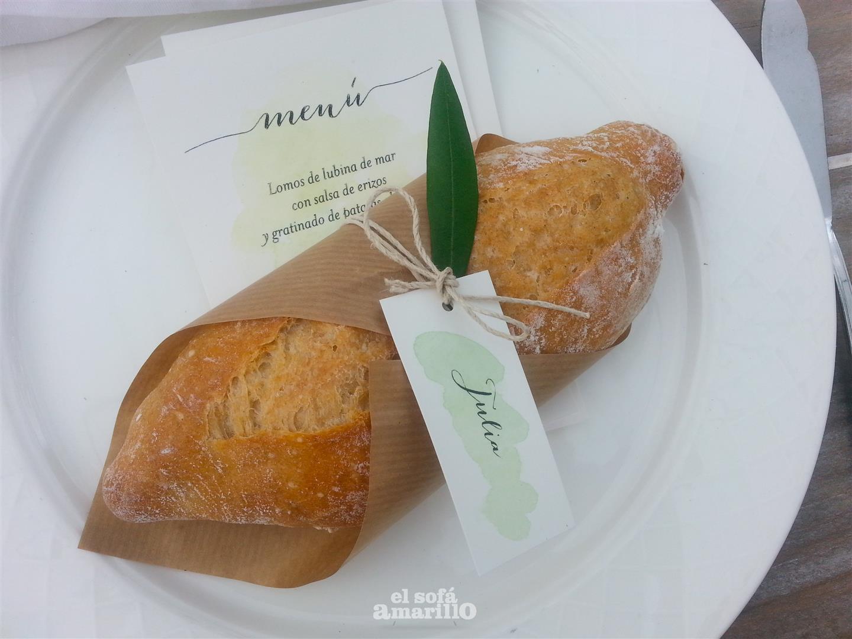 sofa-amarillo-wedding-planner-galicia (30)