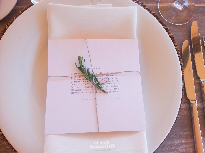 sofa-amarillo-wedding-planner-galicia (32)