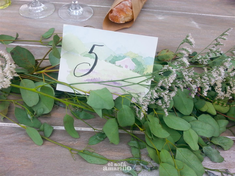 sofa-amarillo-wedding-planner-galicia (35)