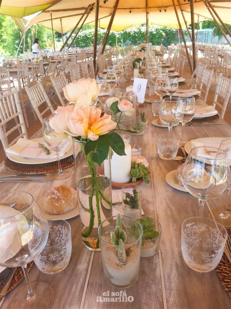 sofa-amarillo-wedding-planner-galicia (37)