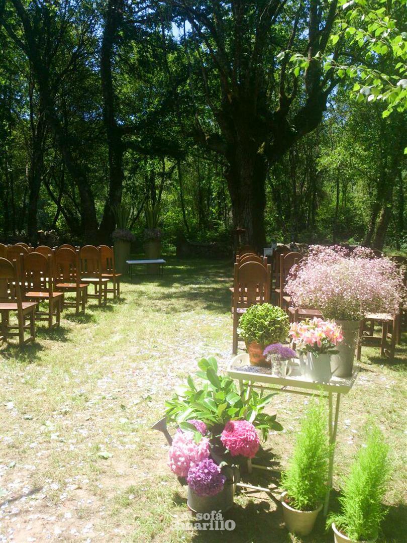 sofa-amarillo-wedding-planner-galicia (38)