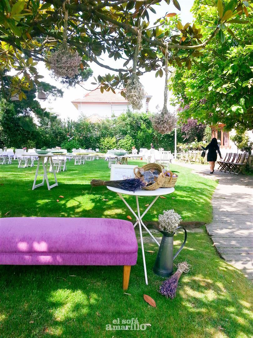 sofa-amarillo-wedding-planner-galicia (4)
