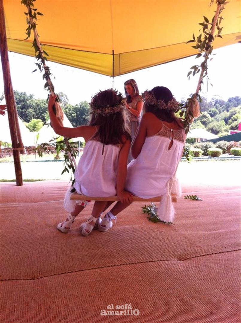 sofa-amarillo-wedding-planner-galicia (41)