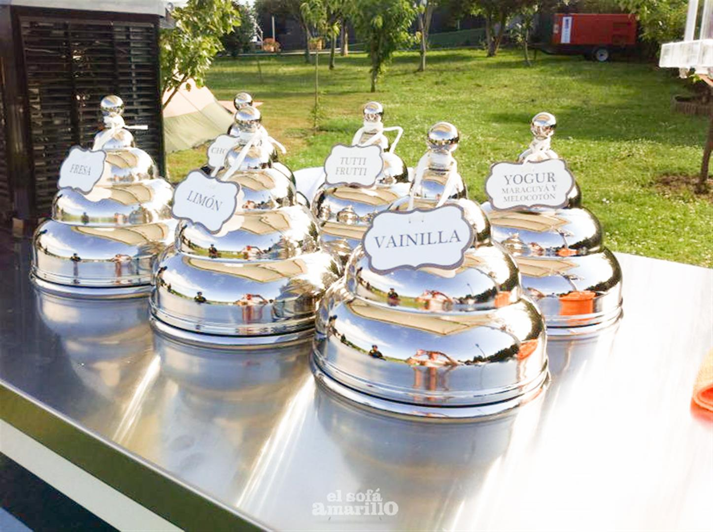 sofa-amarillo-wedding-planner-galicia (44)