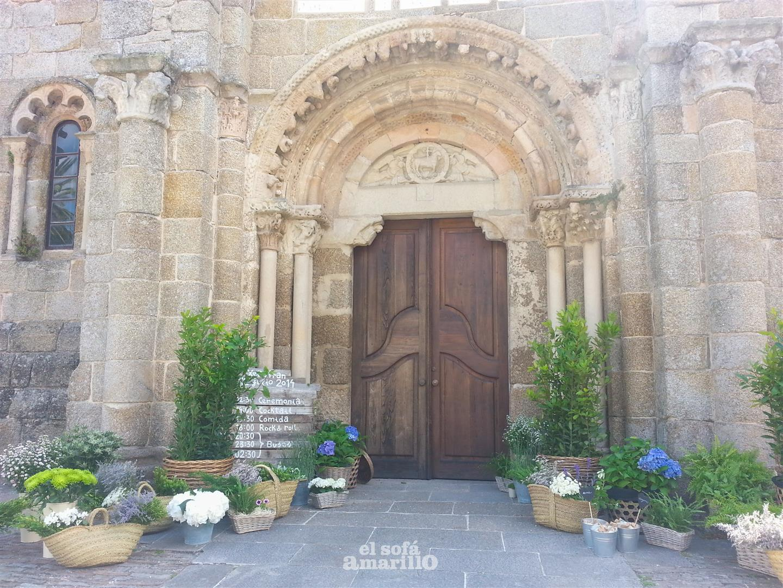sofa-amarillo-wedding-planner-galicia (5)