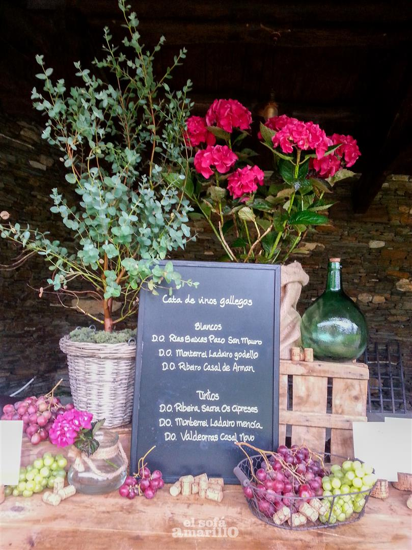 sofa-amarillo-wedding-planner-galicia (9)