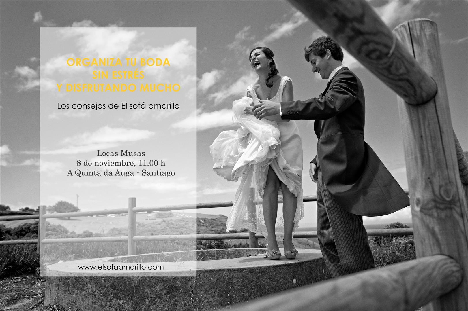 consejos-boda-sin-estres