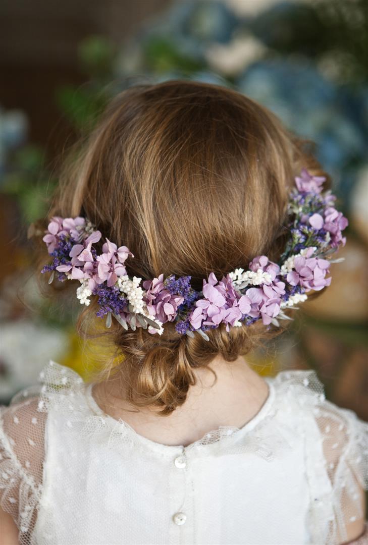 coronas flores sally hambleton
