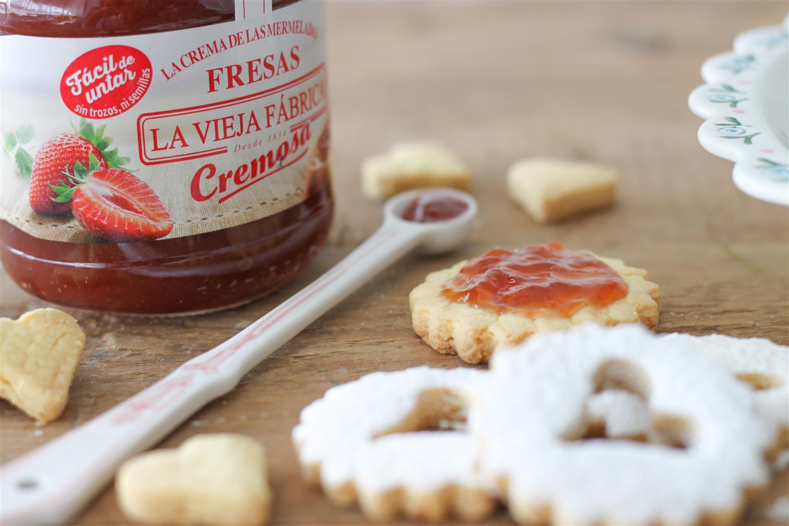 la-vieja-fabrica-mermelada-cremosa-(1)