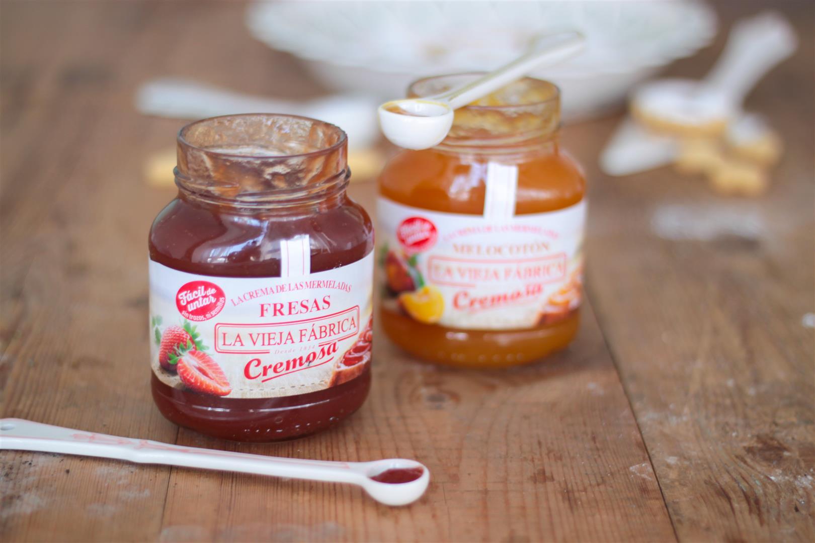 la-vieja-fabrica-mermelada-cremosa-(3)