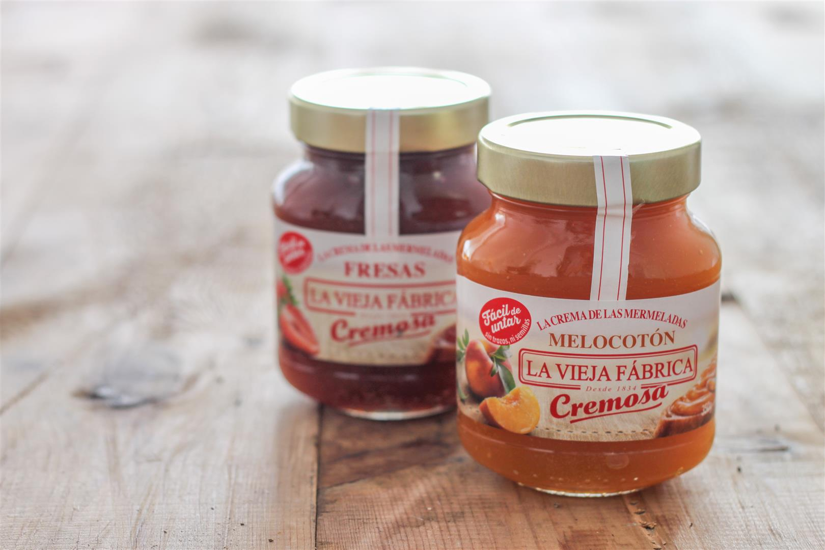 la-vieja-fabrica-mermelada-cremosa-(4)