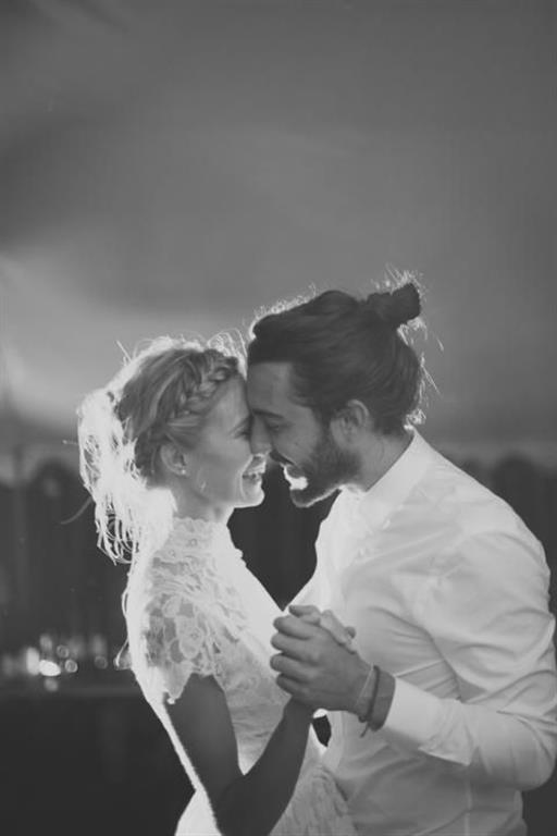 no-hay-bodas-feas (6)