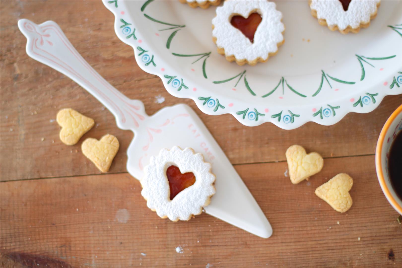 pastas-mermelada-linzen-sin-gluten-(1)
