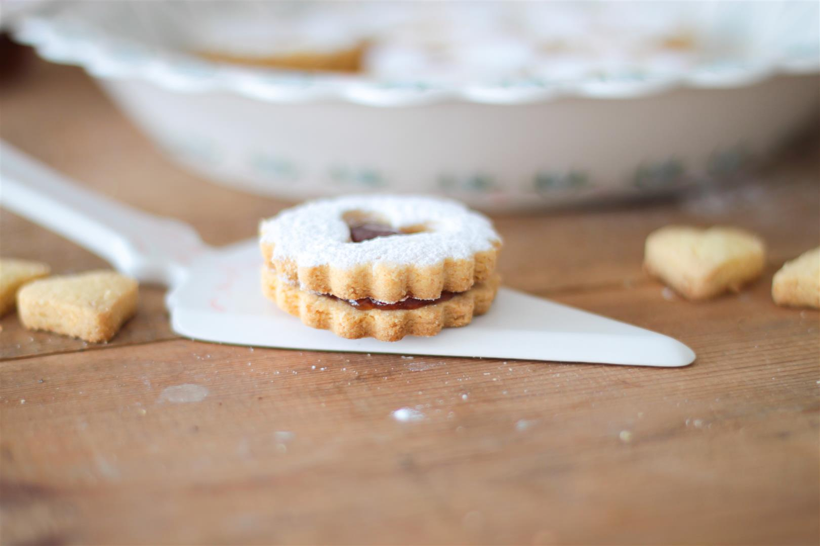 receta-galletas-mermelada-sin-gluten-celiacos-(1)