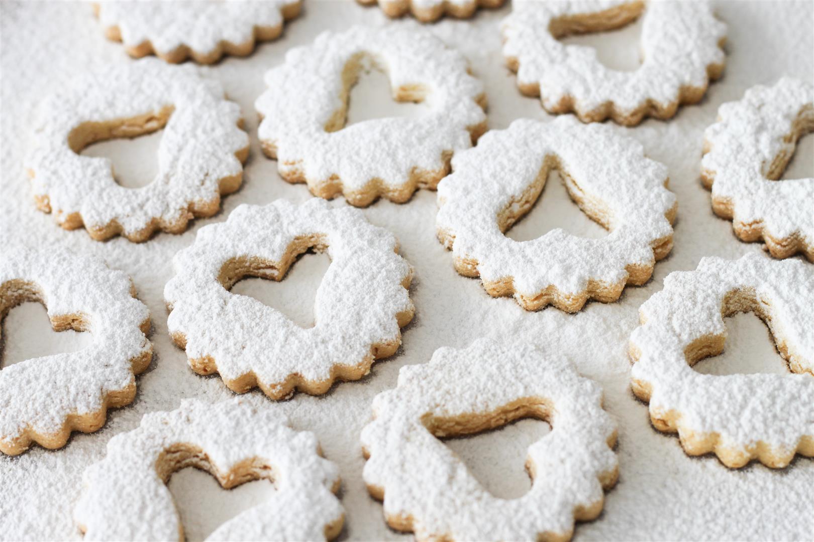 receta-galletas-mermelada-sin-gluten-celiacos-(2)