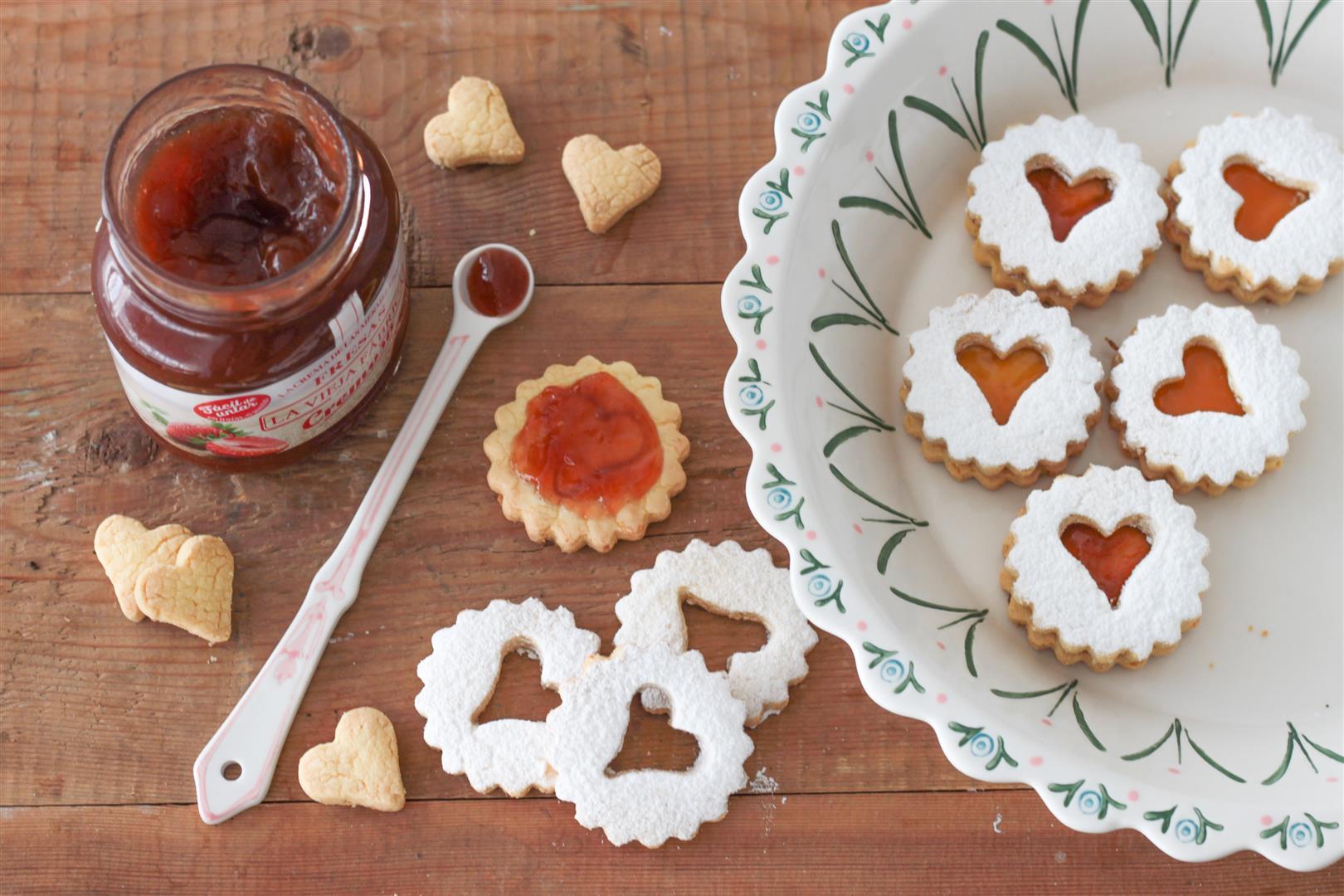 receta-galletas-mermelada-sin-gluten-celiacos-(3)