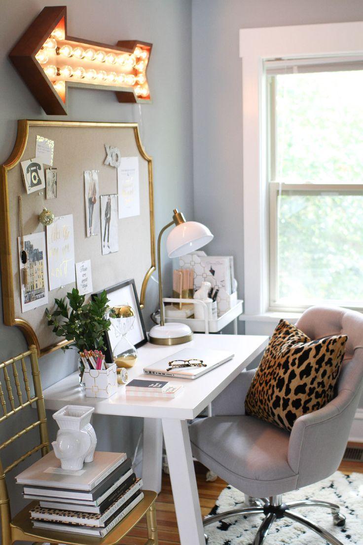 Es mejor trabajar desde casa o tener una oficina?