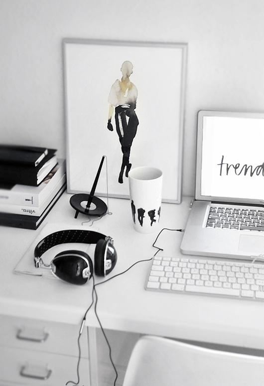 oficina-en-casa-(4)