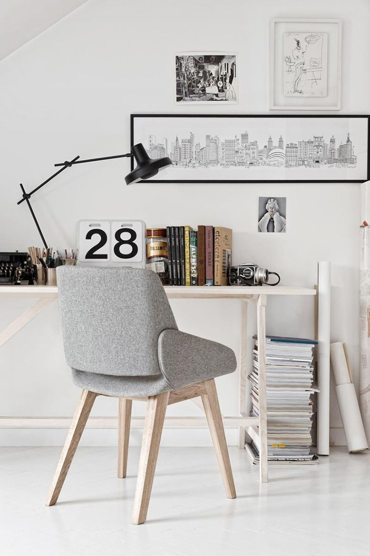 oficina-en-casa-(5)