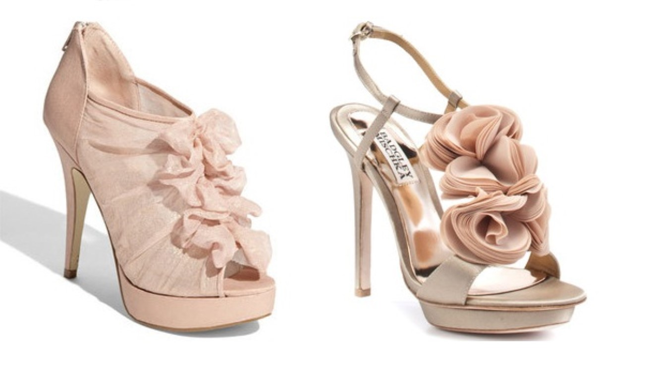 zapatos-nude-boda