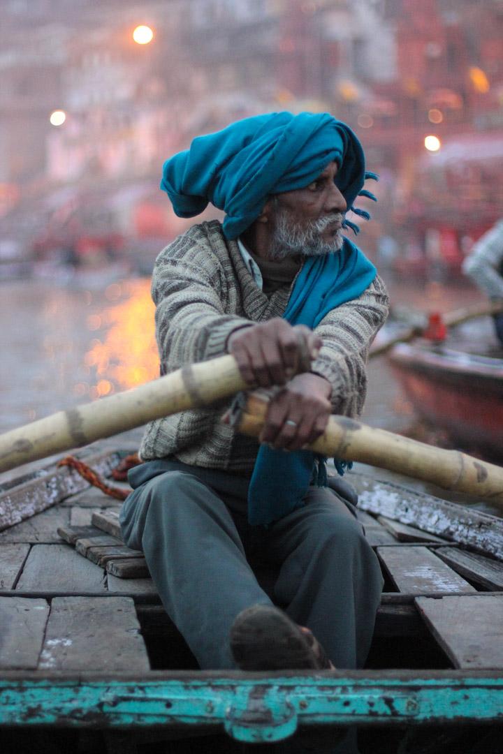 viaje-india-benares-varanasi