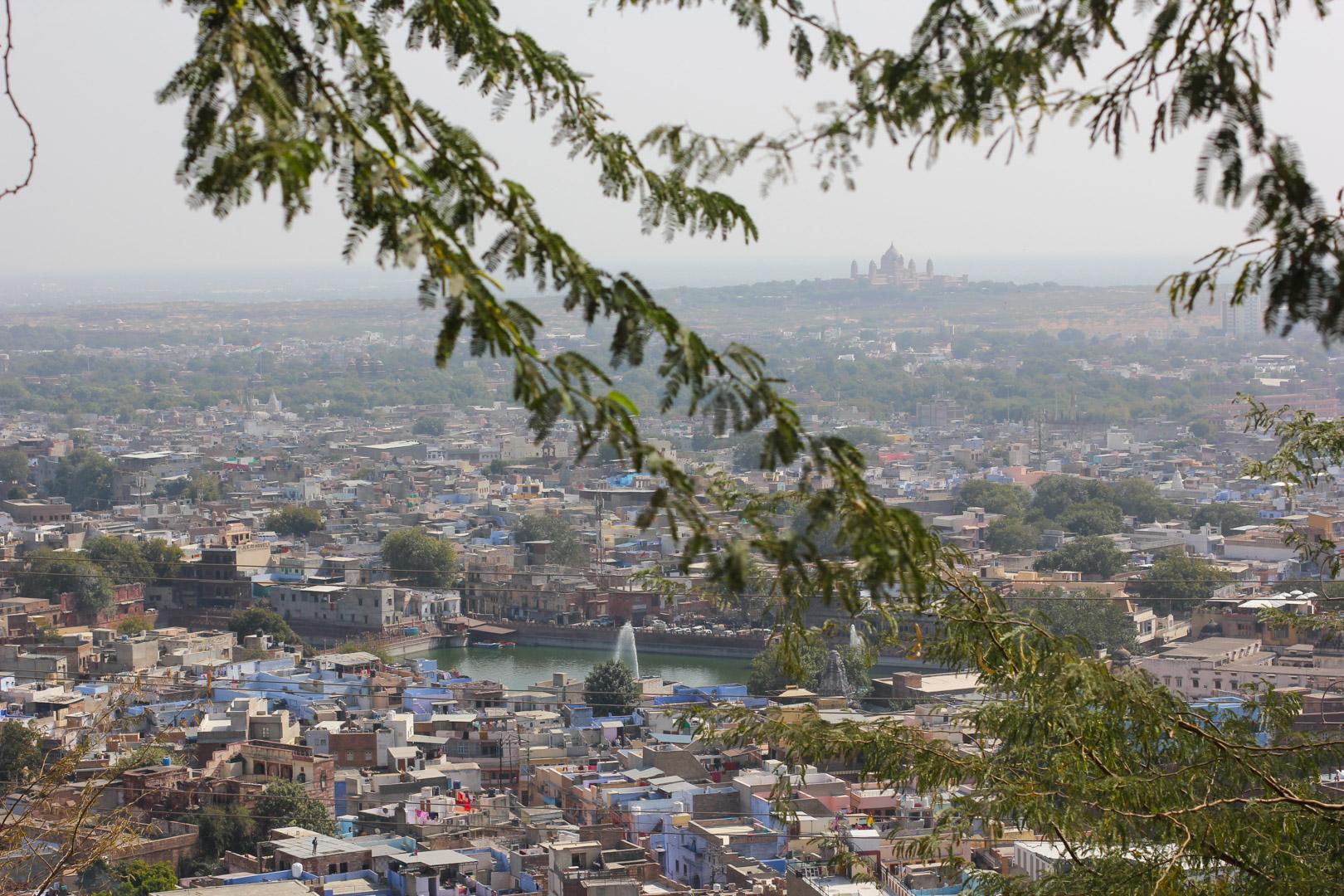 viaje-india-jodhpur-casas-azules