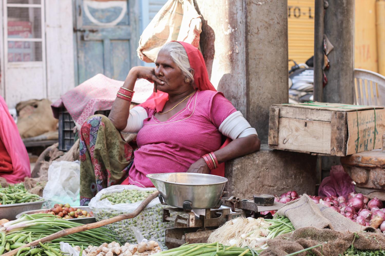 viaje-india-jodhpur